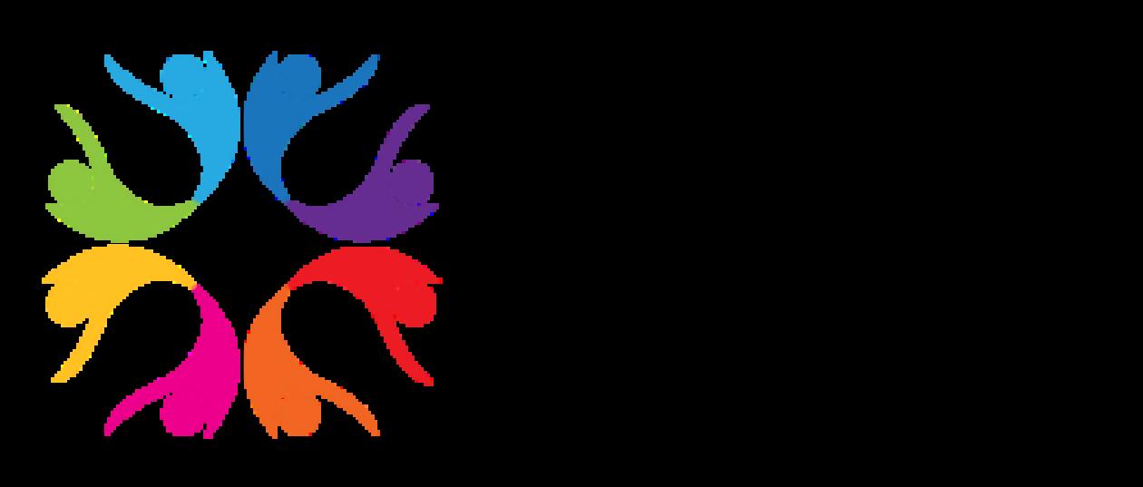 Kaleidoscope Child Foundation